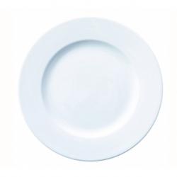 Assiette présentation 30.5 cm ROMA