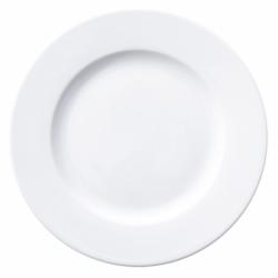 Assiette plate 27 cm ROMA