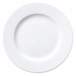 Assiette plate 19 cm ROMA