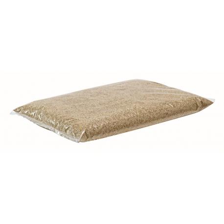 Granulat, 7 kg