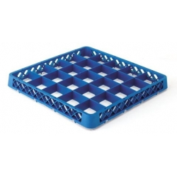 Panier de lavage 25 compartiments 4.5 cm