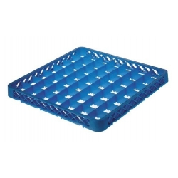 Panier de lavage 49 compartiments 4.5 cm