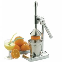 Presse fruit manuelle 39 cm