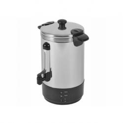 Percolateur à café 15 L